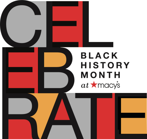 This February, Macy's proudly celebrates Black History Month with cultural luminaries at select locations nationwide. (Photo: Business Wire)