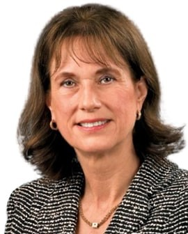Marna C. Whittington
