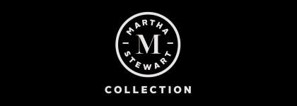 Martha Stewart Collection