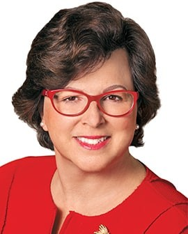 Elisa D. Garcia