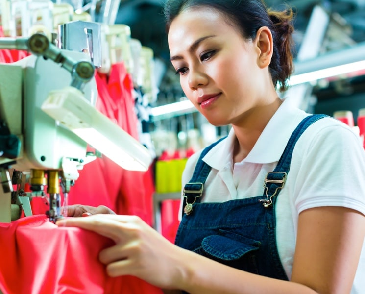 Supplier Diversity Program Requirements