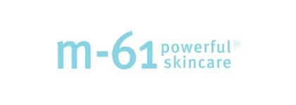 M-61 Skincare