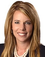 Danielle Kirgan