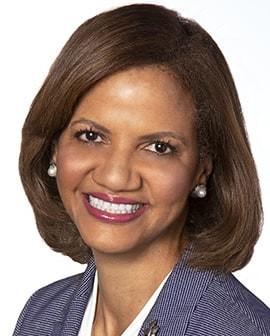 Paula A. Price