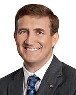 John A. Bryant