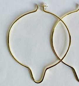 Lorraine West Jewelry