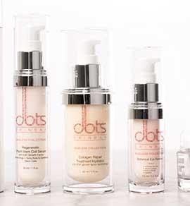 dbts Skin Bar