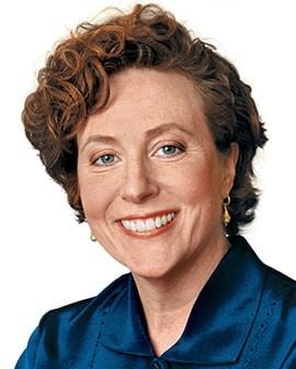 Sara Levinson