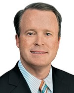 Paul C. Varga