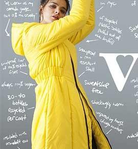 Vaute Couture, Inc.