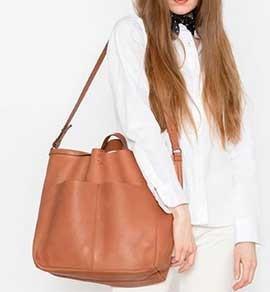 Jo Handbags