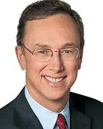 Douglas W. Sesler