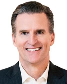 Jeff Gennette