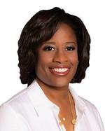 Leslie D. Hale