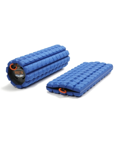 """STORY at Macy's launches """"Feel Good STORY,"""" the latest theme of the narrative-driven retail concept inside 36 Macy's stores nationwide. Brazyn Life, Morph Collapsible Foam Roller, $68 (Photo: Business Wire)"""