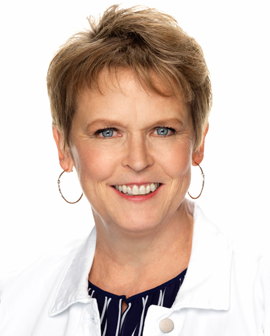 Cheryl Heinonen
