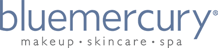 Bluemercury Logo