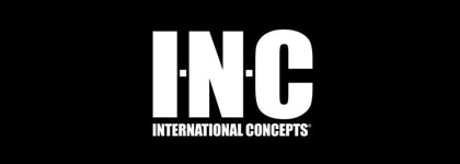 I.N.C International Concepts