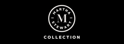 Martha Stewart Collection