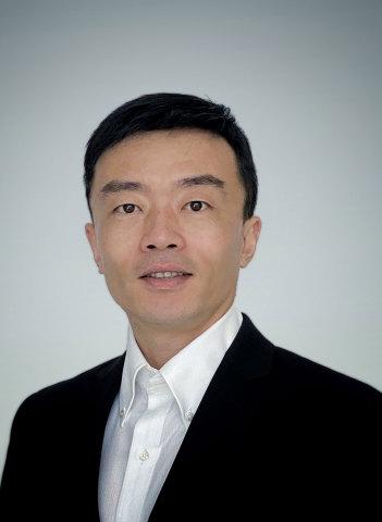 Xingchu Liu (Photo: Business Wire)