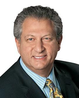 Jeffrey A. Kantor