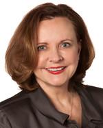 Patti Ongman