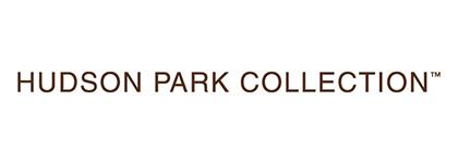 Hudson Park Collection