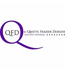 Qristyl Frazier Designs, Inc.