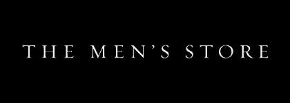 The Men's Store at Bloomingdale's