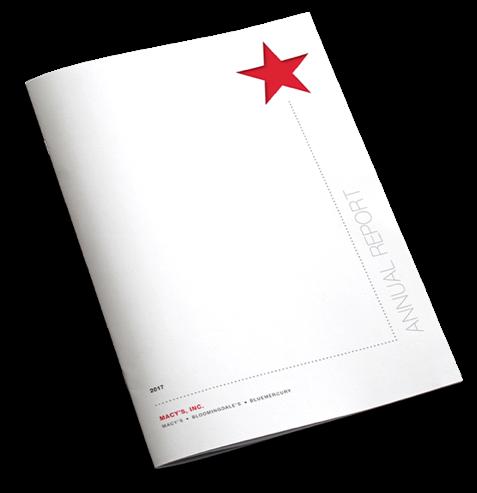 Latest Annual Report