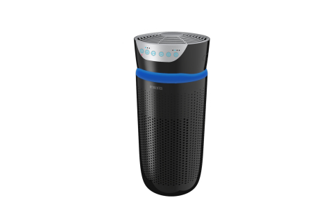 Make the most of every moment with Macy's incredible fall assortment of fashion, accessories, home and beauty, Homedica Air Purifier, $383.99 (Photo: Business Wire)