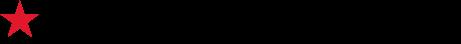Macy's Media Network